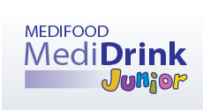 MediDrink Junior